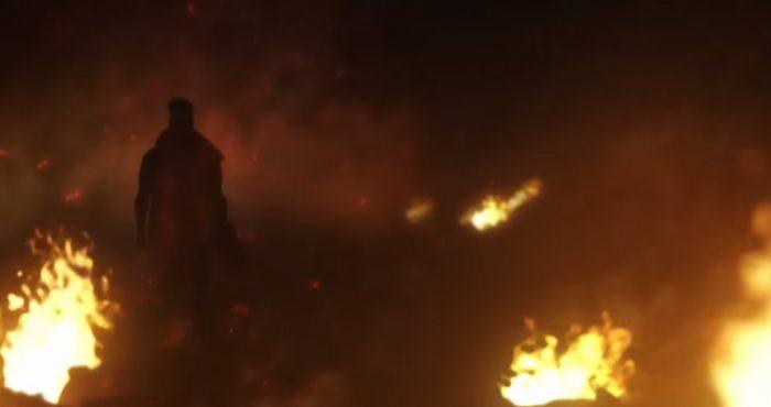 Un animé Blade Runner réalisé par le créateur de Samourai Champloo