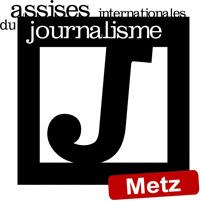 Les Assises du journalisme