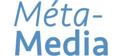 Meta Media
