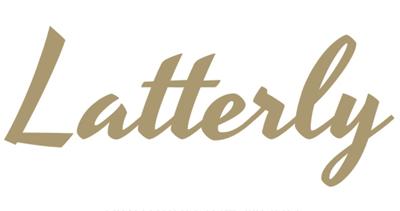 Latterly Magazine