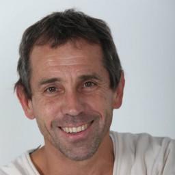 Stefan L'Hermitte