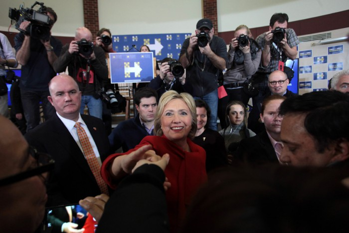 http://www.ulyces.co/wp-content/uploads/2016/02/ulyces-clintonsystem-01-700x467.jpg