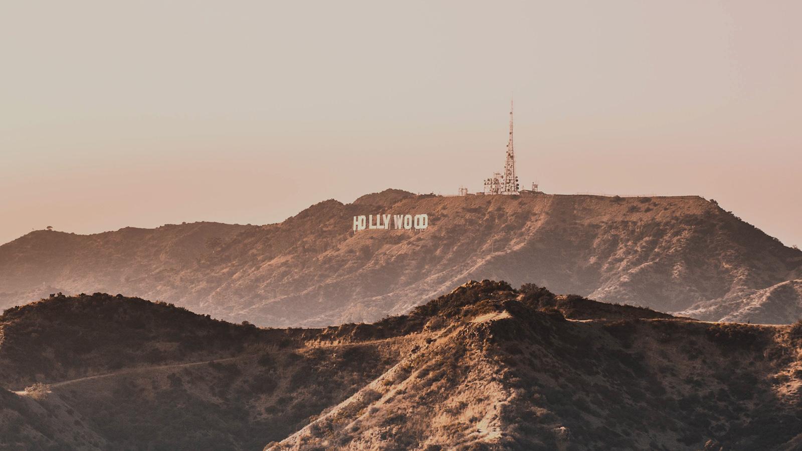 48 histoires confidentielles dans les coulisses d'Hollywood