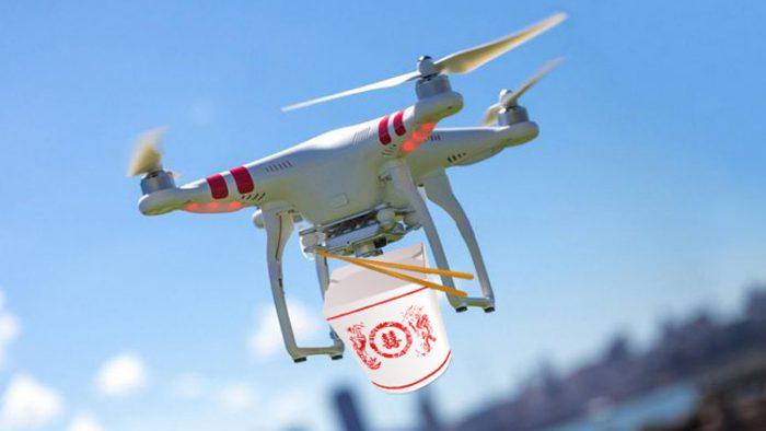 Promotion drone camera mini, avis drone parrot mavic pro