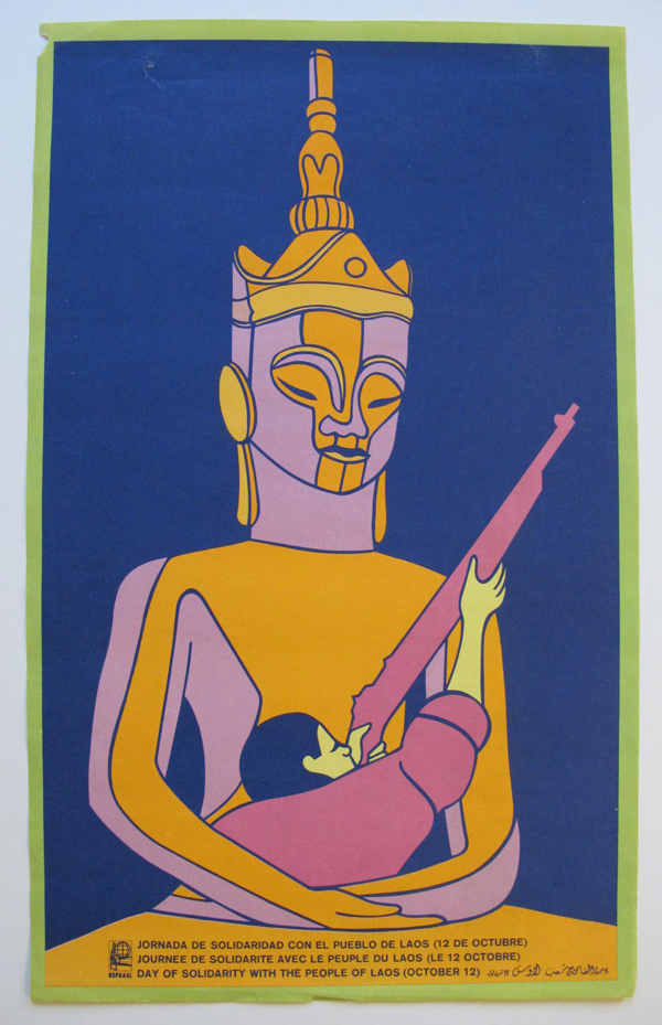 01-1969-Day-of-Solidarity-with-the-people-of-Laos-Rafael-Zarsa