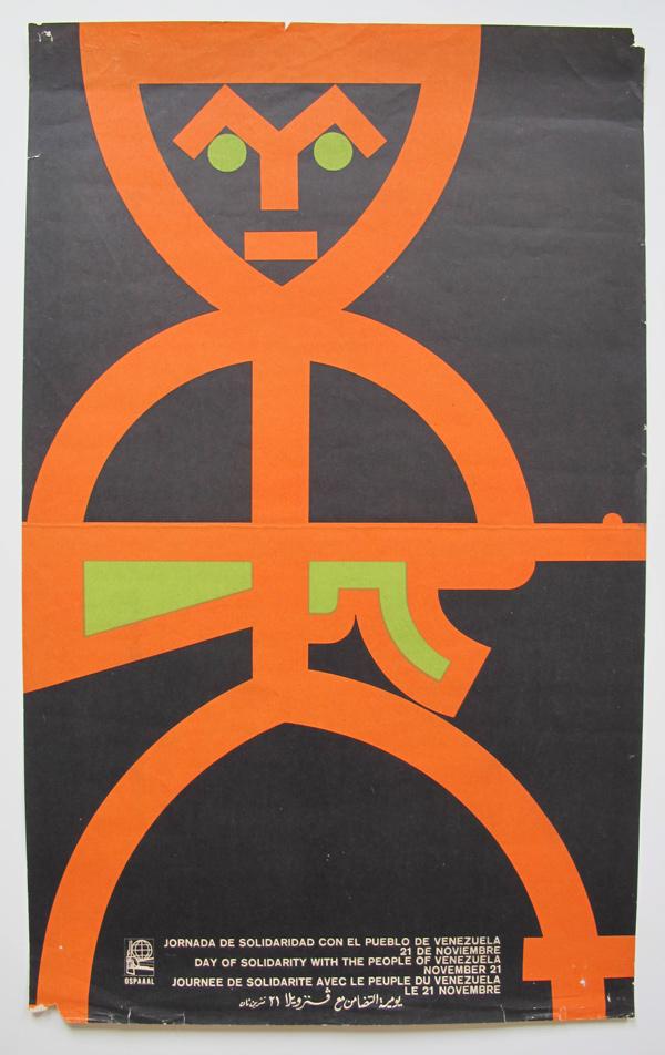 02-1969-Day-of-Solidarity-with-Venezuela-Faustino-Perez