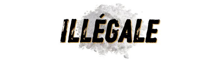 03-illegale