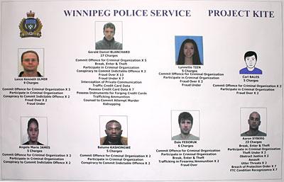 070601_arrested