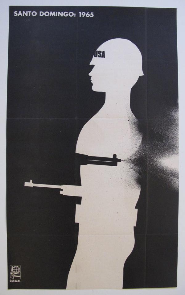 08-1970-Santo-Domingo-1965-Alfredo-Rostgaard