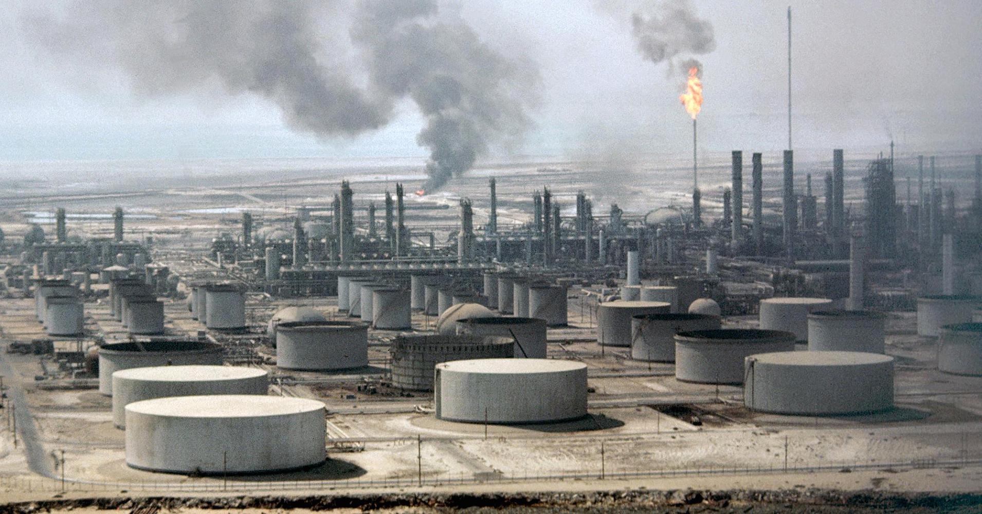 102094295-aramco-oil-refinary-saudi-arabia.1910x1000