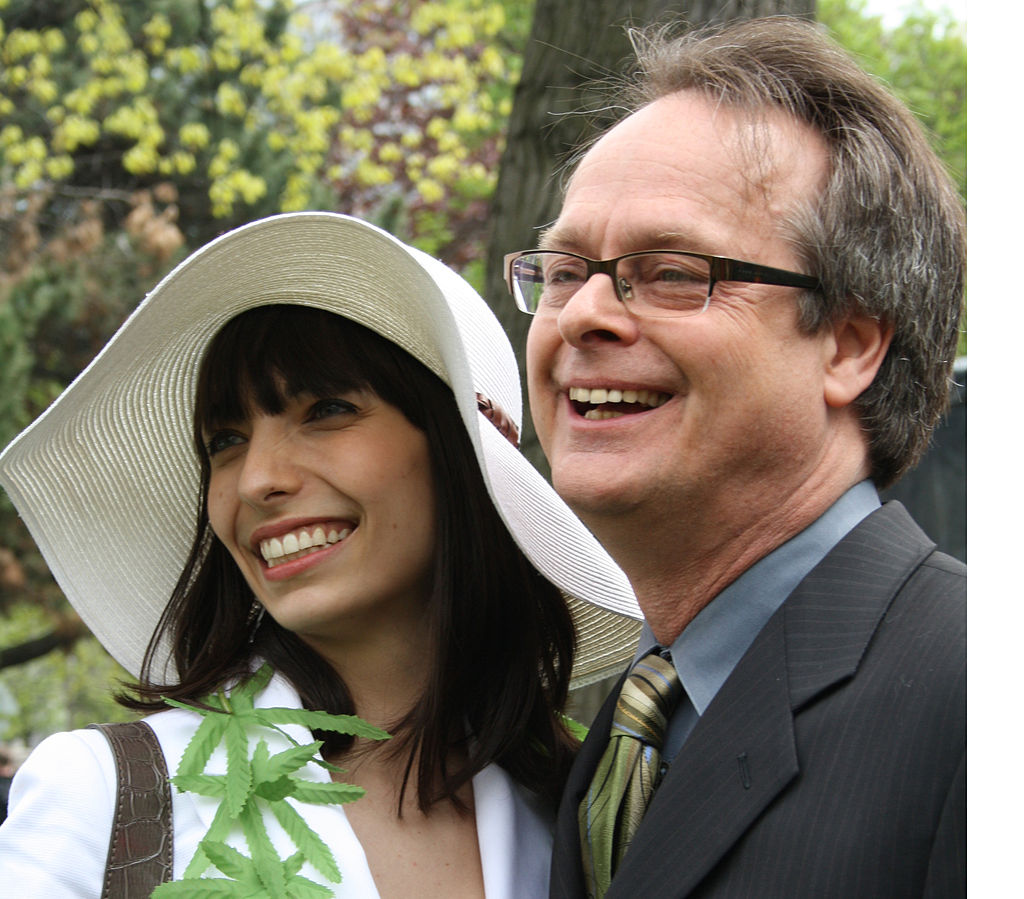 1024px-marc_emery_and_jodie_emery