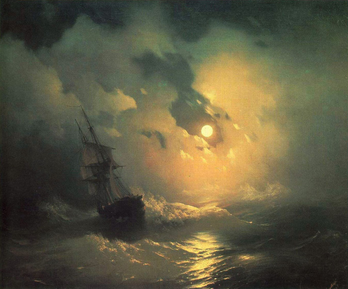 1024px-Stormy_sea_at_night