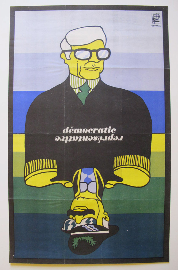 12-1968-Democracy-Representative-Alfredo-Rostgaard