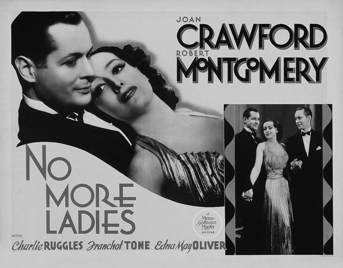 1280px-Poster_-_No_More_Ladies_04