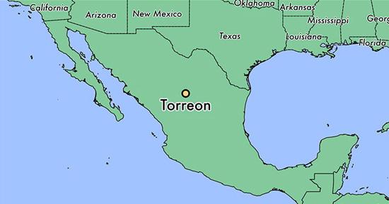14302-torreon-locator-map
