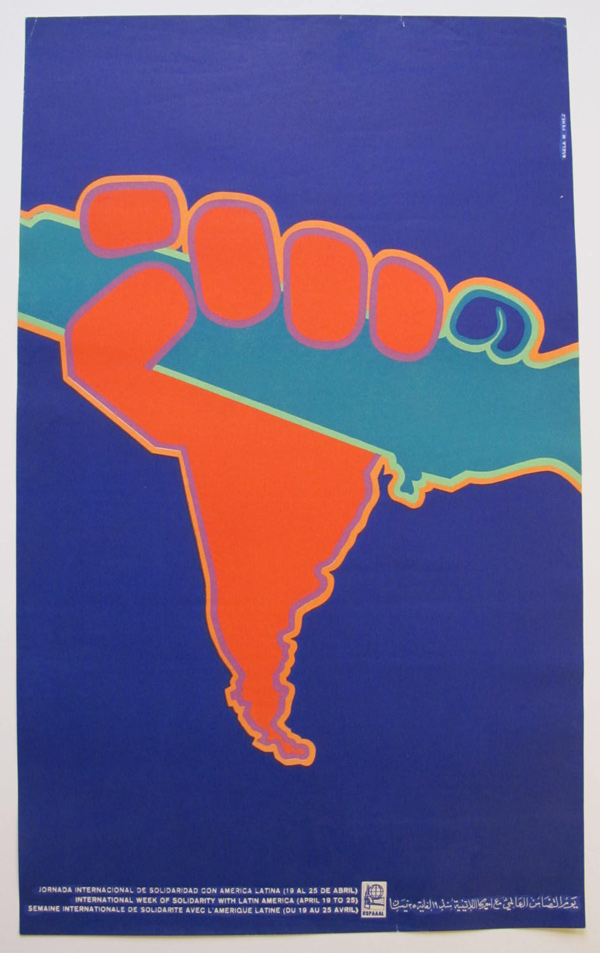 17-1970-Solidarity-with-Latin-America-Asela-Perez