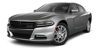 2016-dodge-charger-sxt-awd