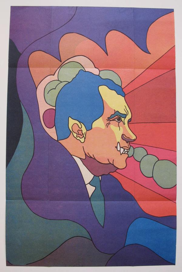 22-1972-Nixon-Alfredo-Rostgaard-