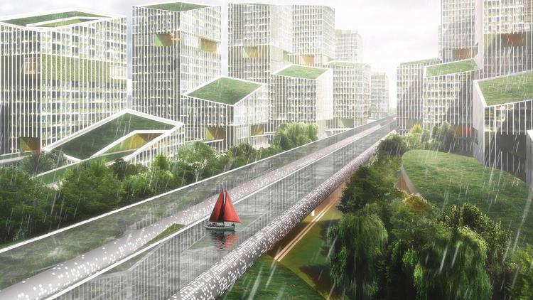 3062980-slide-10-this-futuristic-highway-design-adds-public-transit-and