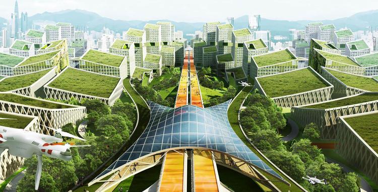 3062980-slide-11-this-futuristic-highway-design-adds-public-transit-and