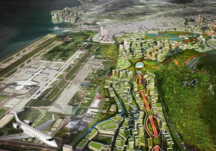 3062980-slide-14-this-futuristic-highway-design-adds-public-transit-and