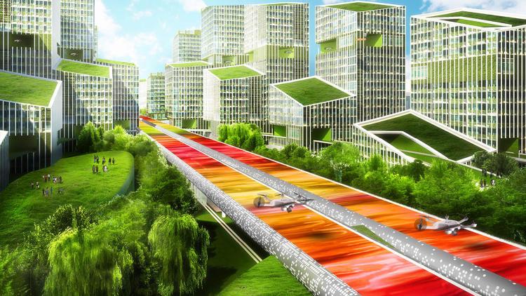 3062980-slide-15-this-futuristic-highway-design-adds-public-transit-and