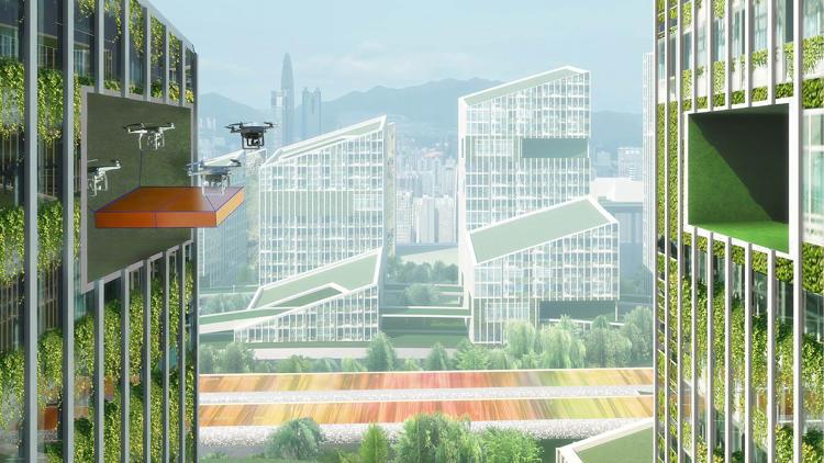 3062980-slide-16-this-futuristic-highway-design-adds-public-transit-and