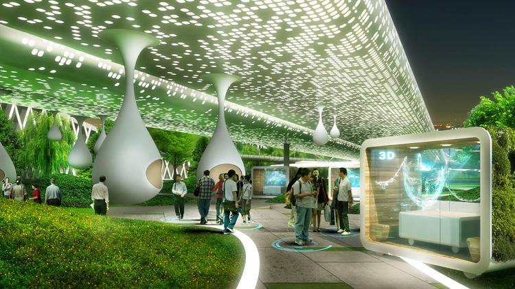 3062980-slide-17-this-futuristic-highway-design-adds-public-transit-and