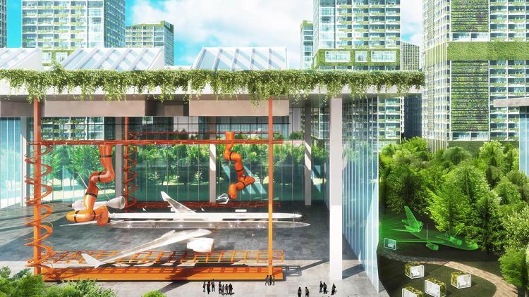 3062980-slide-18-this-futuristic-highway-design-adds-public-transit-and
