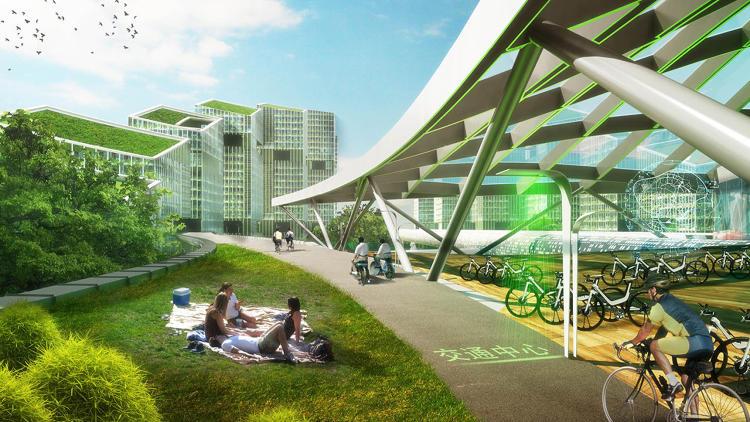 3062980-slide-19-this-futuristic-highway-design-adds-public-transit-and