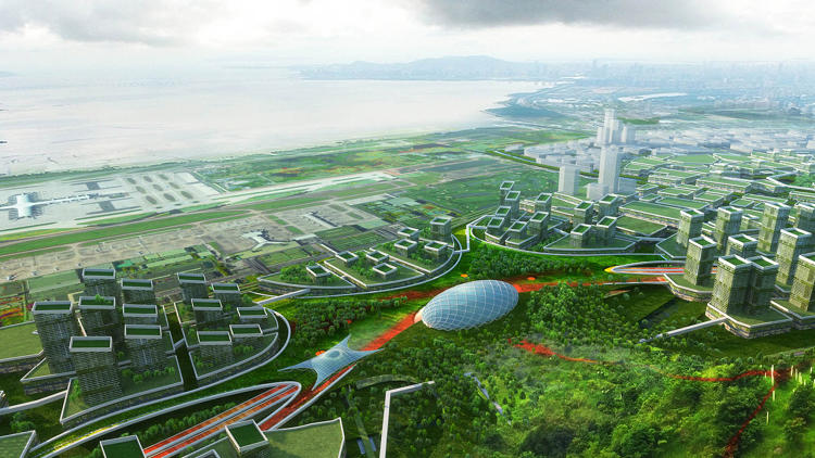 3062980-slide-22-this-futuristic-highway-design-adds-public-transit-and