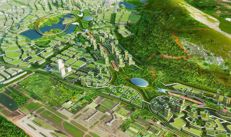 3062980-slide-8-this-futuristic-highway-design-adds-public-transit-and