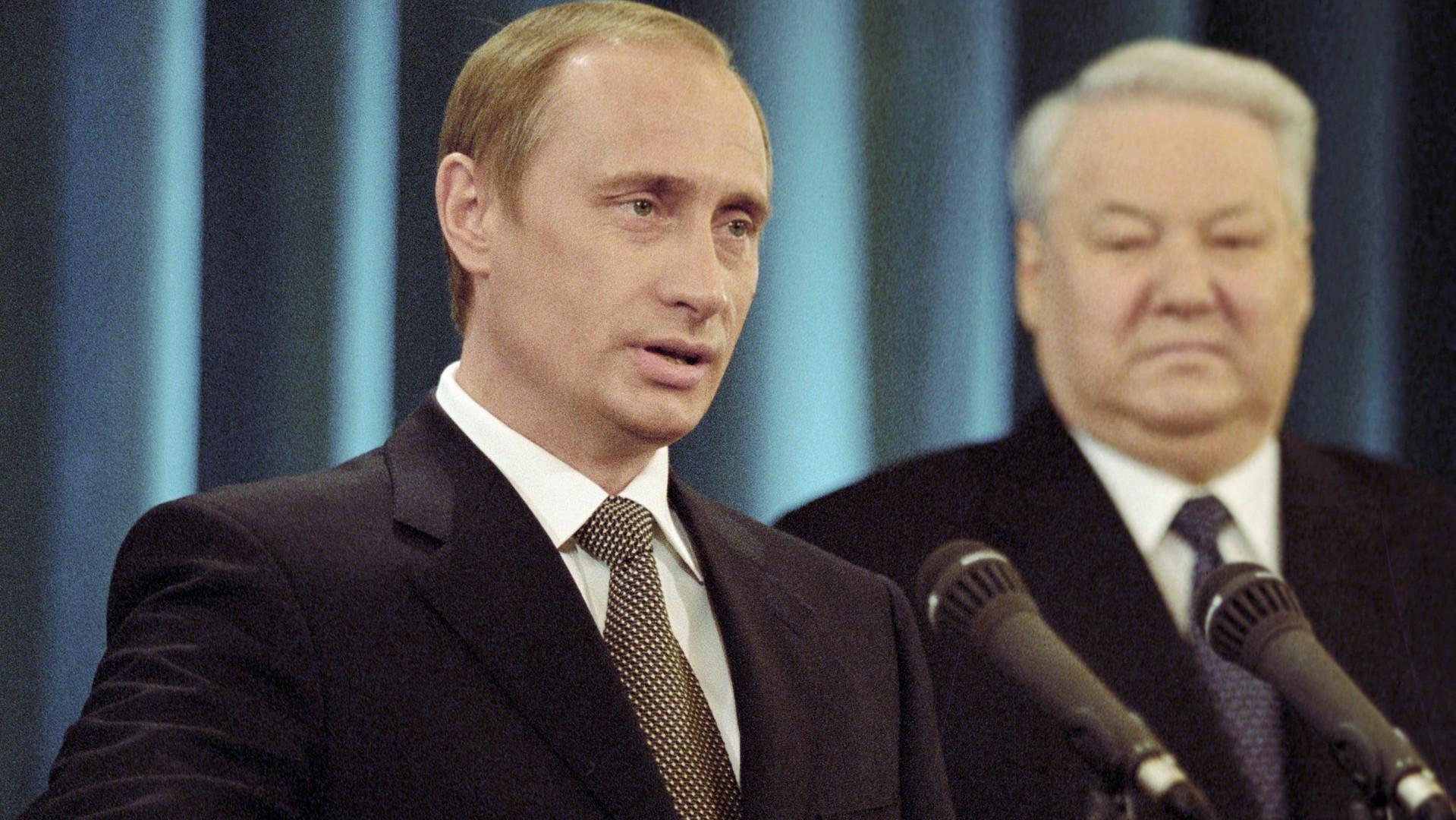 30 histoires pour comprendre la Russie de Poutine –