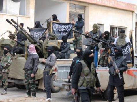 Al-Nusra_Front_battalion,_Syria