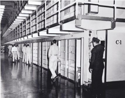 Alcatraz_C-Block