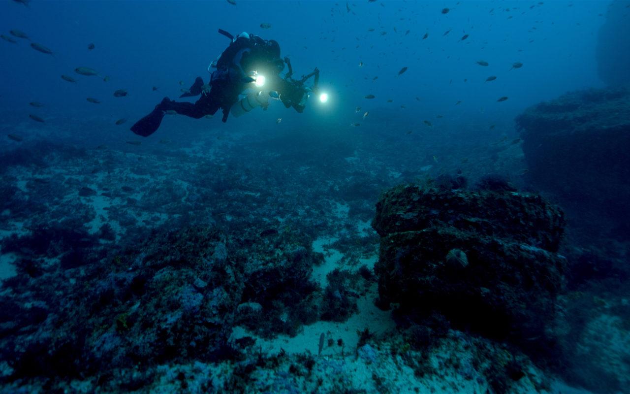 L'Atlantide a-t-elle réellement existé ?