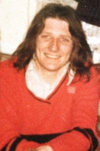 Bobbysandslongkesh1973