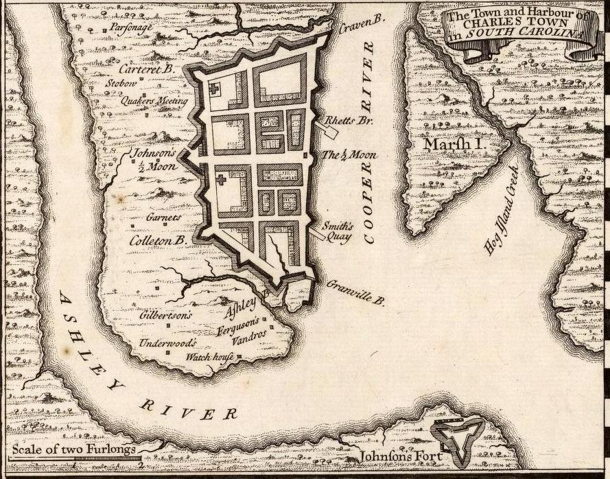 CharlestonSC1733