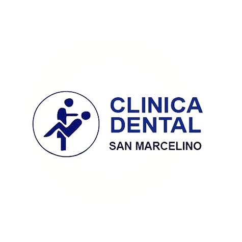 clinica-dental-san-marcellino