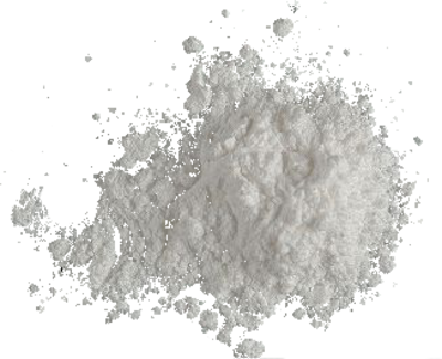 cocaine-psd4812