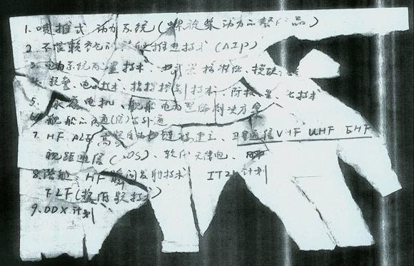 DDX-handwritten-tasking-list-580