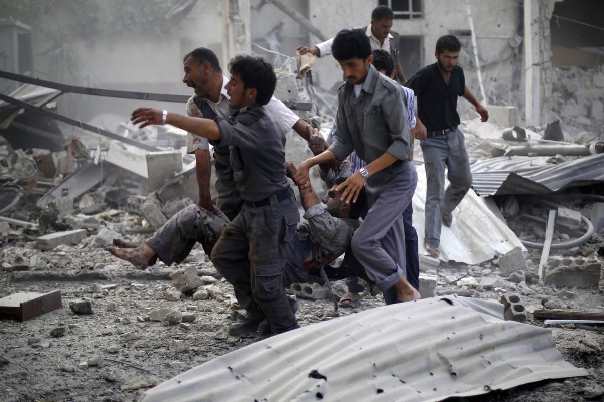 douma-emergency-medical-appeal-5