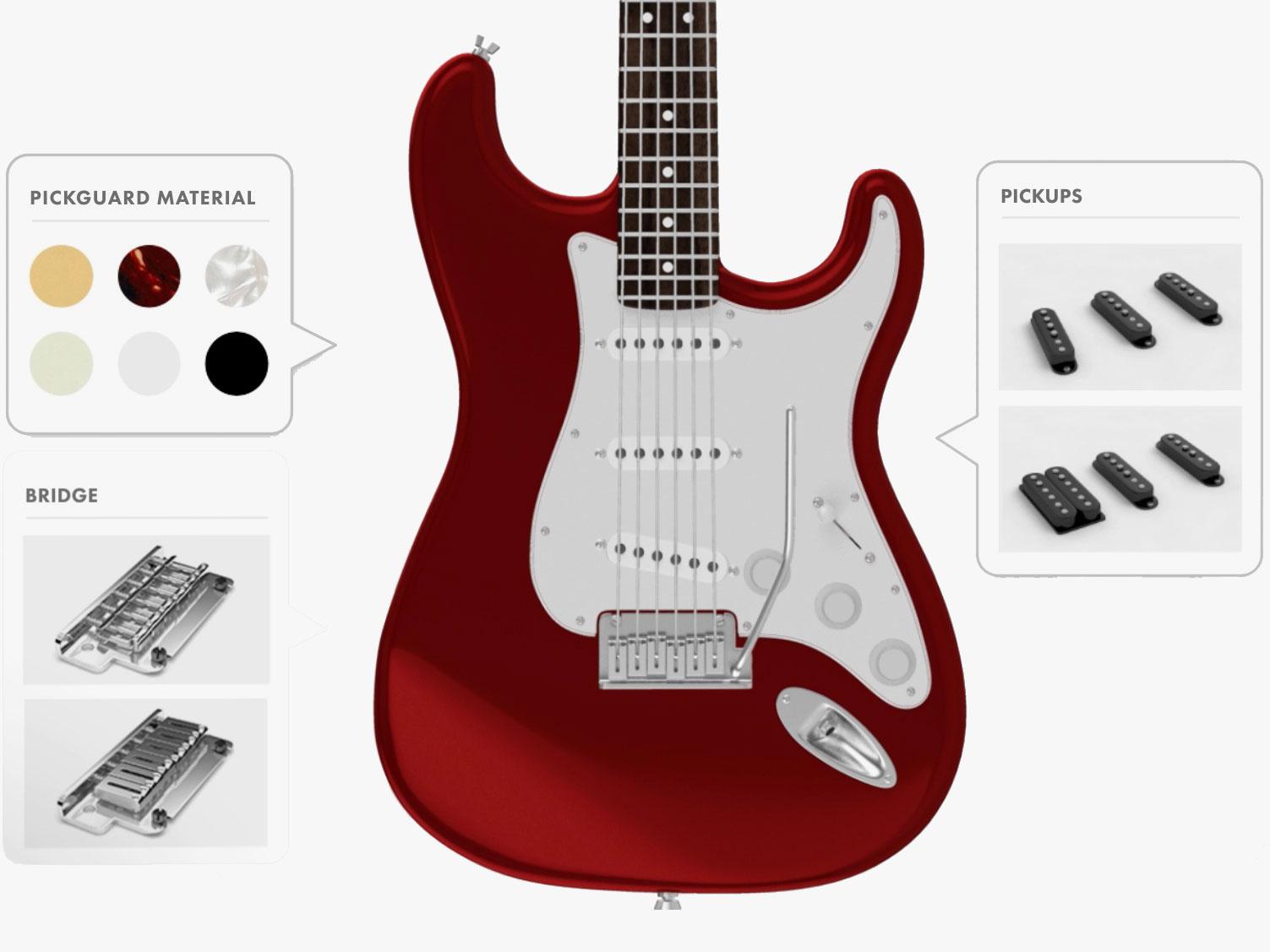 Fender4