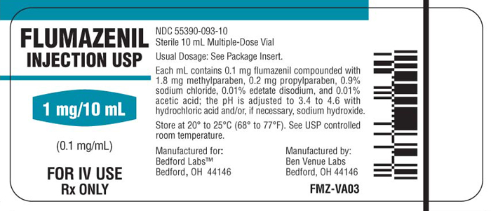 Flumazenil-new