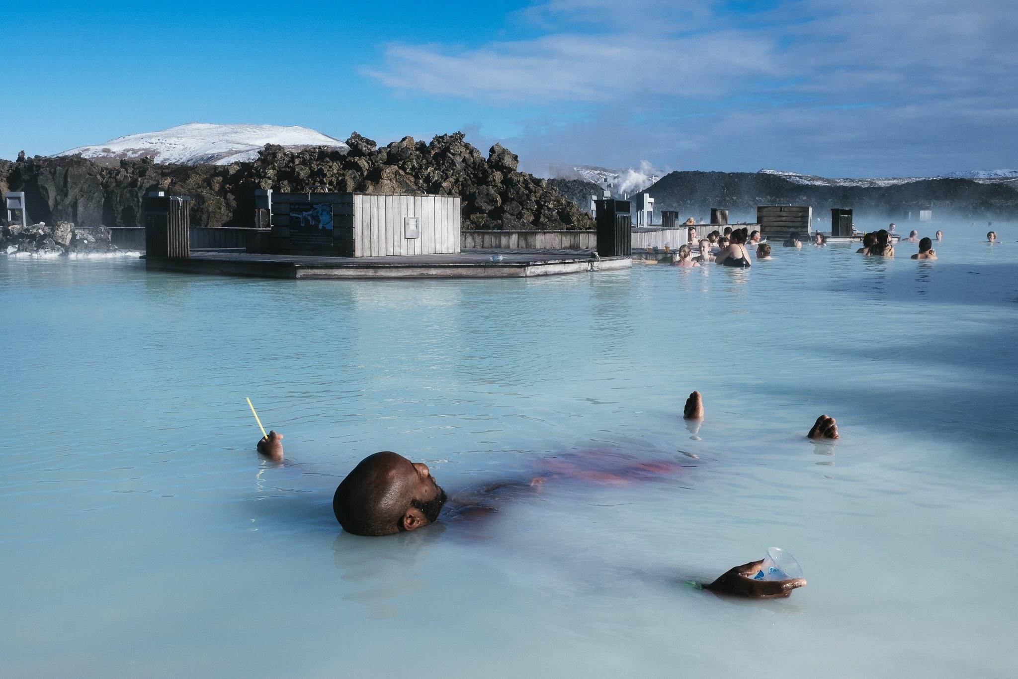 Comment l'Islande est devenue le pays le plus cool du monde