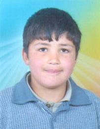 Hamza_Al-Khateeb