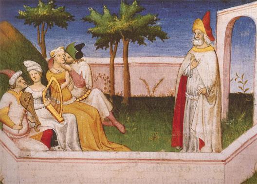 hassan-i-sabbah-et-ses-fideles-dans-le-jardin-dalamut-credits-bnf