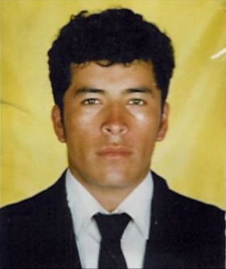HeribertoLazcano-mugshot
