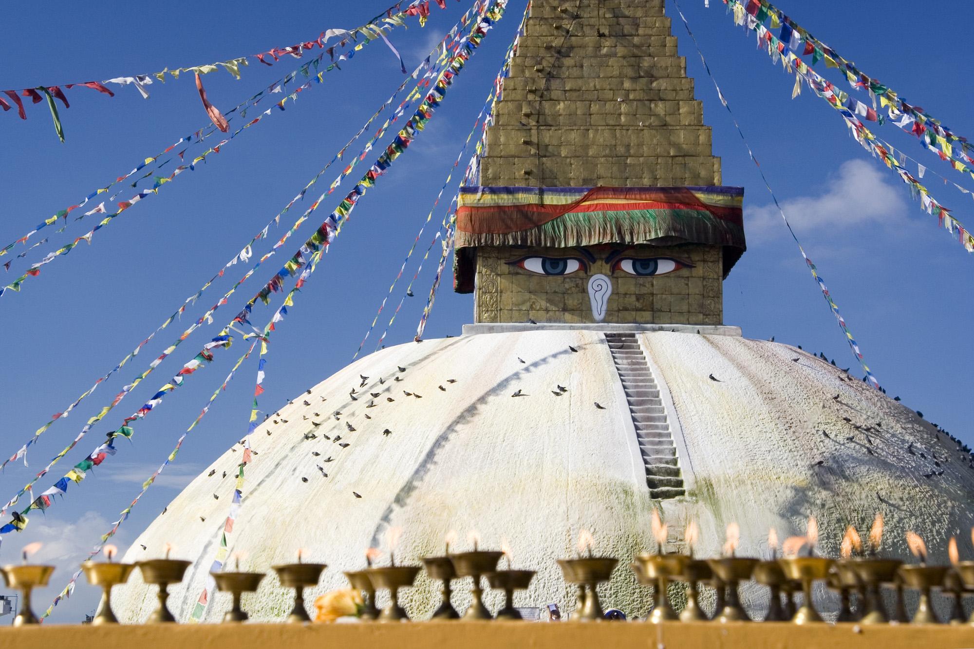IMG_0361_Kathmandu_Bodnath