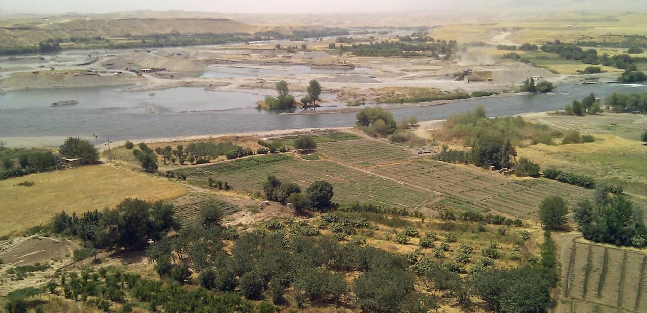 iraqi-kurdistan-001